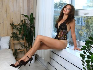 astridkistner girl free live sex chat video