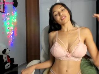 keygr05 girl live sex cam naked