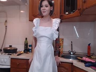alicewonder_99 girl live sex free chat