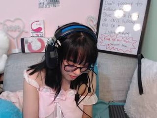 maru_chan_ girl free live sex chat cam