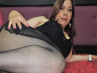 ladytere Female webcam sex live free