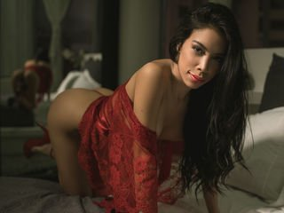 madisonvega girl adult cam sex
