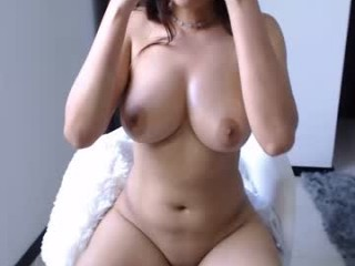exoticcute girl webcam sex live