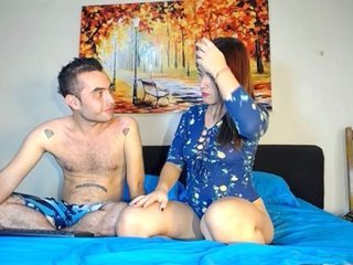 lindarey couple cam live chat