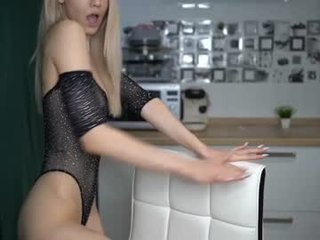 free_forever girl free live cam fuck