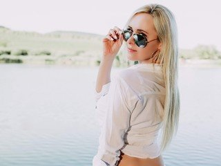 rosiefray girl free cam sex show