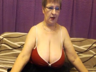 sugarboobs girl video sex chat
