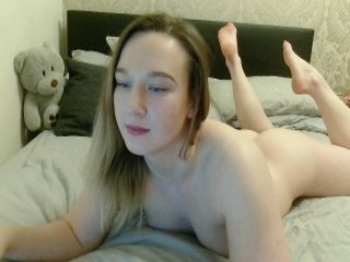 yourgymgirl girl sex chat live cam
