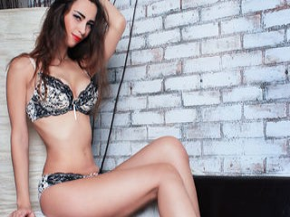 amandadin girl live web sex cam