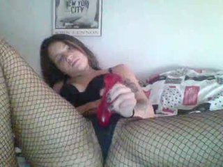 one_more_cum couple free live sexy chat