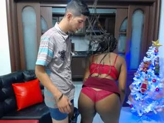 sexgirlxxx_ couple chat sex live cam
