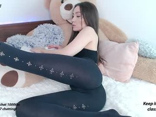 miss_ak girl live cam sex