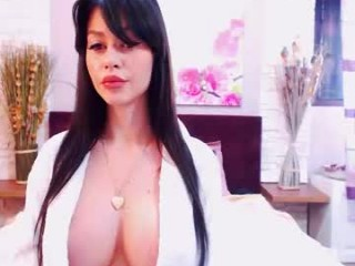 alexissadele girl chat sex live cam