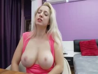 pam___beautiful girl live sex cam