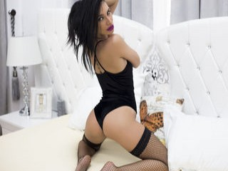 ashleyminx girl free sex cam
