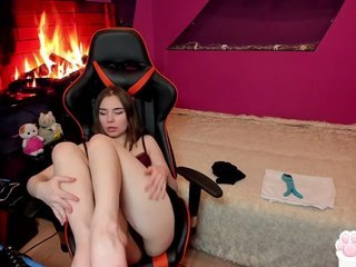 allsweet girl free live sex chat cam